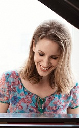 Jessie Mueller of <i>Beautiful — The Carole King Musical</i>