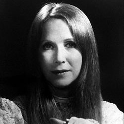 Julie Harris (1973)