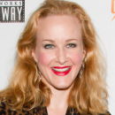 Katie Finneran Has Daughter Issues