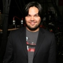 Interview with Tony Award-winning musician and lyricist Robert Lopez