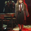 <i>Matilda the Musical</i>