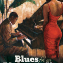 <i>Blues for an Alabama Sky</i> at the Pasadena Playhouse