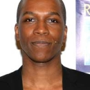 INTERVIEW: <I>Smash</i> Star Leslie Odom, Jr. Still Believes In Broadway