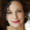 Bebe Neuwirth: <i>Stories with Piano #3</i>