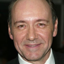 Desperately Seeking Spacey: Kevin Spacey in Shakespeare's <i>Richard III</i>