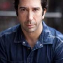 INTERVIEW: <I>Friends</i>' David Schwimmer Brings <I>Detroit</I> to New York City