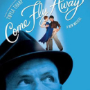<i>Come Fly Away</i> at the Pantages Theatre
