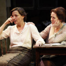 <i>Dancing at Lughnasa</i>