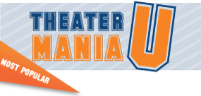 TheaterMania U
